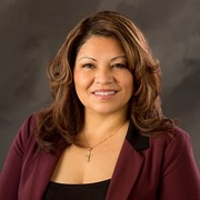 Martha Martin-Bermudez expert realtor in Pocatello, ID