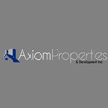 Axiom Properties & Development Inc. expert realtor in Pocatello, ID