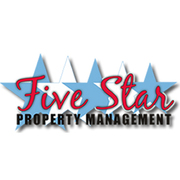 Five Star Property Management expert realtor in Pocatello, ID