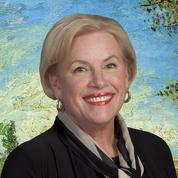 Denise Ware expert realtor in Memphis