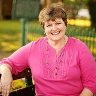 Maureen J Fraser expert realtor in Memphis