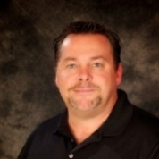 Jeff Goff expert realtor in Memphis