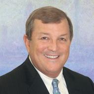 Joel Hobson expert realtor in Memphis
