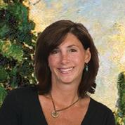 Laurie McBride expert realtor in Memphis