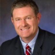 John Quinn expert realtor in Memphis