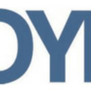 Boyle Development expert realtor in Memphis