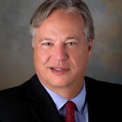 Edwin Scruggs expert realtor in Memphis