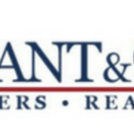 Grant & Co. Builders expert realtor in Memphis