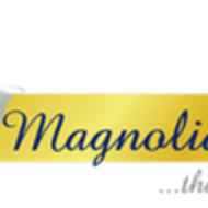 Magnolia Homes expert realtor in Memphis