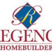 Regency Home Builders expert realtor in Memphis