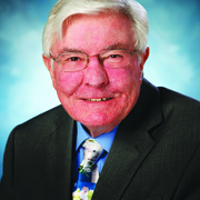Ralph Clemons expert realtor in Treasure Coast, FL