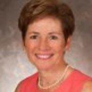 Peggy Hewett expert realtor in Treasure Coast, FL