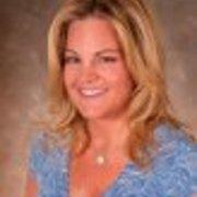 Deena Dick, PA expert realtor in Treasure Coast, FL