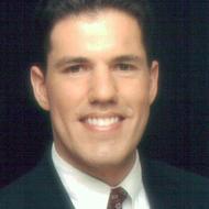 Anthony Von Aldenbruck expert realtor in Treasure Coast, FL