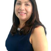 Adriana Trautman expert realtor in Treasure Coast, FL
