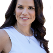 Alexa Silva expert realtor in Treasure Coast, FL
