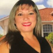 Alexandra Sanchez expert realtor in Treasure Coast, FL