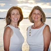 Barca Benson Team expert realtor in Treasure Coast, FL