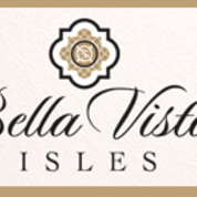 Bella Vista Isles expert realtor in Treasure Coast, FL