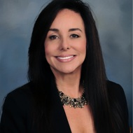 Beth Petrone expert realtor in Treasure Coast, FL