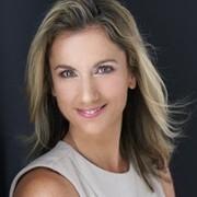Bethany Burt expert realtor in Treasure Coast, FL