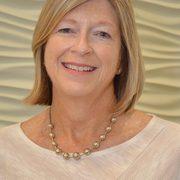 Betty Lynch expert realtor in Treasure Coast, FL