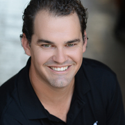 Brad Barfield expert realtor in Treasure Coast, FL
