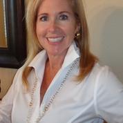Carisa Bravoco expert realtor in Treasure Coast, FL