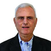 Martin Carder expert realtor in Treasure Coast, FL