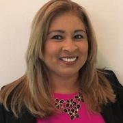 Carla Lopez expert realtor in Treasure Coast, FL