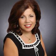 Carmela Conte expert realtor in Treasure Coast, FL