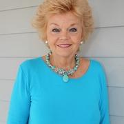 Carol Lee Horton expert realtor in Treasure Coast, FL