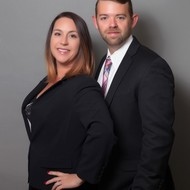 Chris Young expert realtor in Treasure Coast, FL
