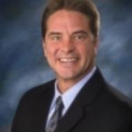 Chris Decina expert realtor in Treasure Coast, FL