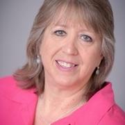 Cindy Leonard expert realtor in Treasure Coast, FL