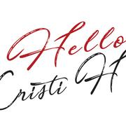 Cristi Hernandez expert realtor in Treasure Coast, FL