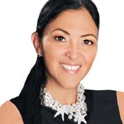 Denise Panny expert realtor in Treasure Coast, FL
