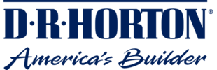 DR Horton - Canopy Cove expert realtor in Treasure Coast, FL