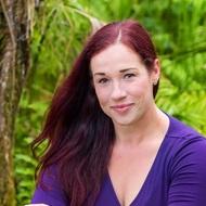 Kimberly Sorrell expert realtor in Treasure Coast, FL