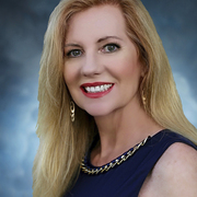 Dana Kibbey expert realtor in Treasure Coast, FL