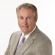David Stefan expert realtor in Treasure Coast, FL