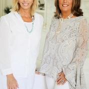Debbie Noonan & Stacey Morabito expert realtor in Treasure Coast, FL