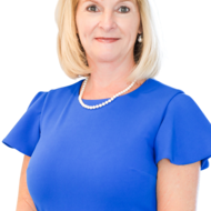Diane Litzinger expert realtor in Treasure Coast, FL