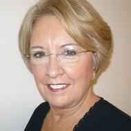 Donna Deuso expert realtor in Treasure Coast, FL