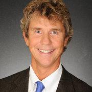 Stephen Dutcher expert realtor in Treasure Coast, FL
