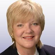 Eileen Ann Simons expert realtor in Treasure Coast, FL