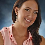 Elin Francoeur expert realtor in Treasure Coast, FL
