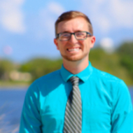 Eric Wood expert realtor in Treasure Coast, FL