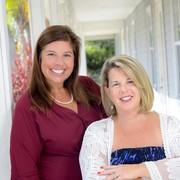 Erica Ogilvie<br>Lynn Grady expert realtor in Treasure Coast, FL