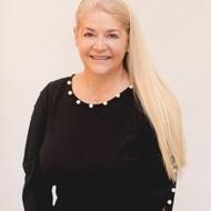 Val Pittman expert realtor in Treasure Coast, FL